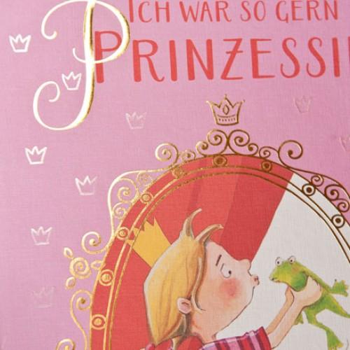 Kinderbuch Reihen
